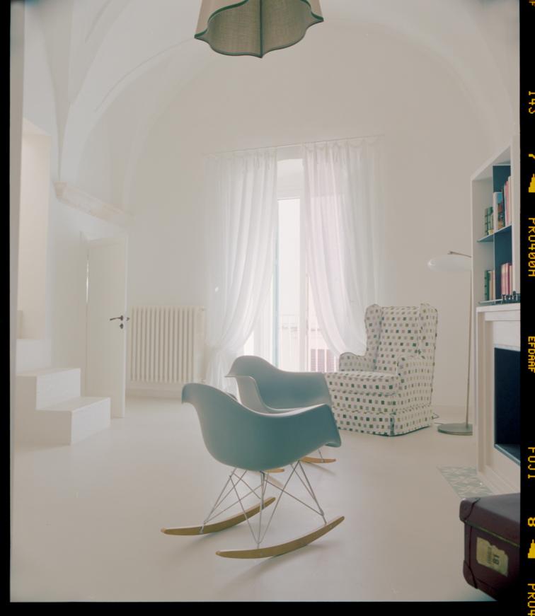 interior photography, film, 120mm