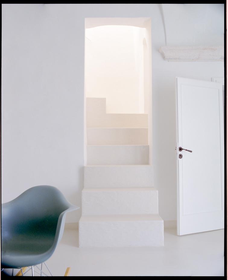 interior design, film, mamiya