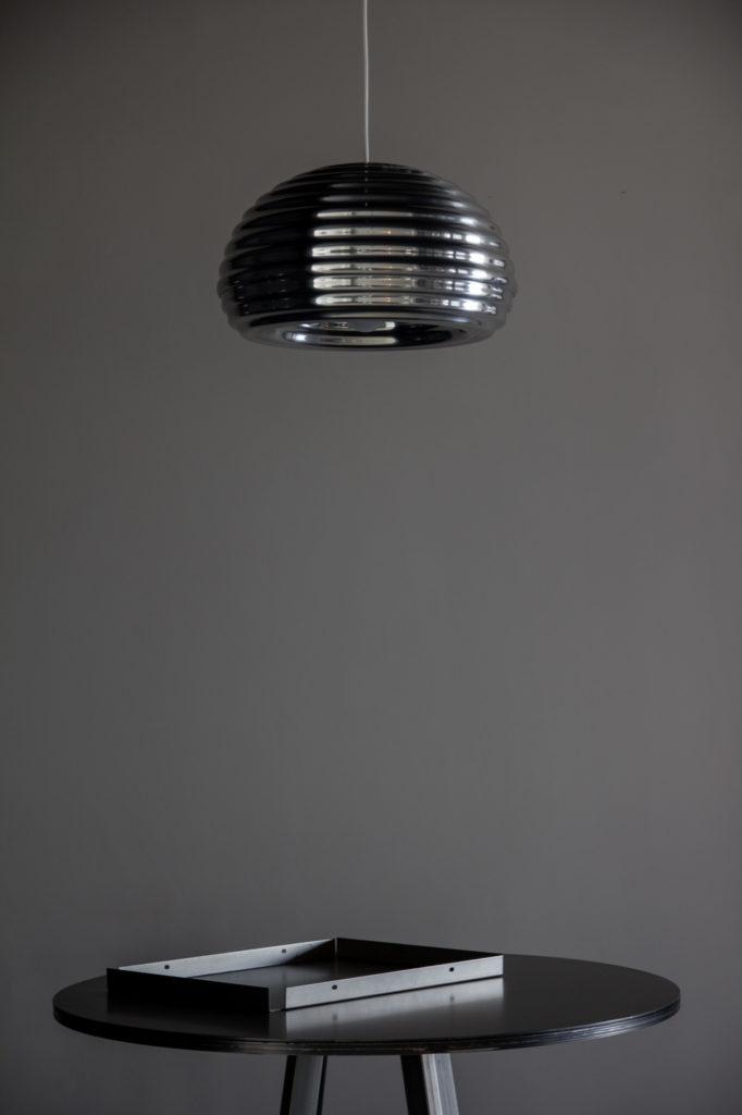 light design, architecture